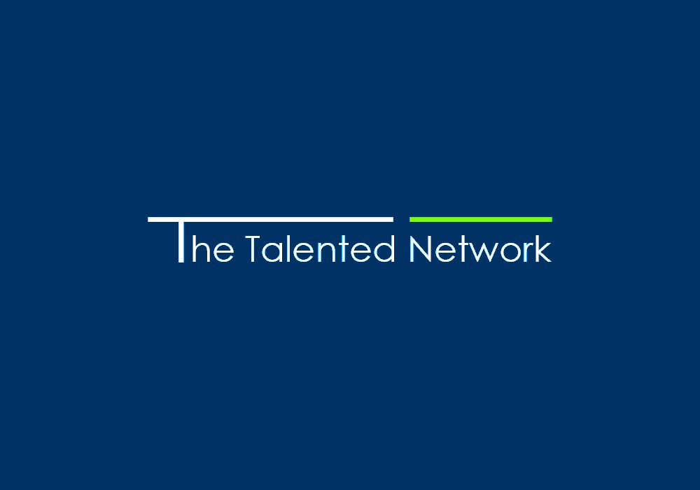 The Talented Network